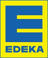 EDEKA Ebner in Oberstdorf und Unterthingau