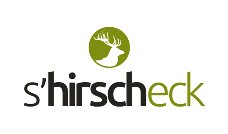 s'Hirscheck in Hischegg